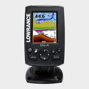 6lowrance-elite-4-ice-machine