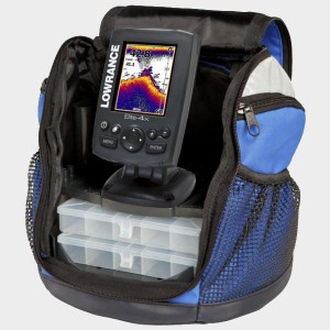 lowrance-elite-4x-ice-machine